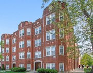 3353 North Lamon Avenue Unit 3, Chicago image