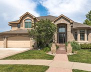 5351 West Dorado Place, Littleton image