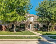 5758 Stowell Drive, Frisco image
