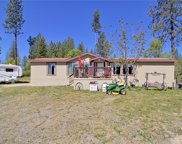 13449     Cirby Creek Road, Oroville image