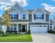 19158 Donelson Court, Westfield image