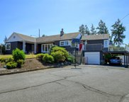 11 Phillion  Pl, Esquimalt image