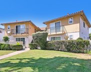 679 Grand Coulee Ave, Sunnyvale image