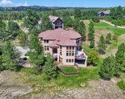 946 Country Club Parkway, Castle Rock image