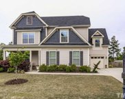 5209 Emerald Spring Drive, Knightdale image