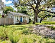 10810 N Annette Avenue, Tampa image