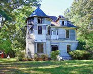 6325 Whitted Road, Fuquay Varina image