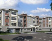 7565 Laureate Boulevard Unit 3105, Orlando image