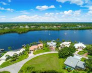 3290 River Vista  Drive, Port Saint Lucie image
