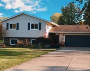 1273 GRACE, Rochester Hills image