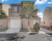 6647 Pendle Priory Avenue, Henderson image