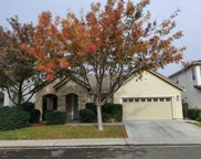 4143  Pylos Way, Rancho Cordova image