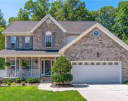 2286 Glen Cove Way, High Point image