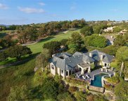 5918 Fairway Place, Rancho Santa Fe image