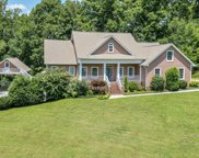 4129 Channel Oaks Drive, Louisville image