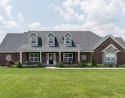 111 Colonial Drive, Nicholasville image