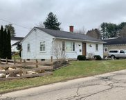 144 Taylor Street, Fredericktown image