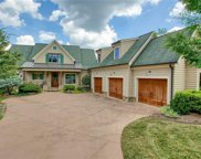 805 Windalier Lane, Winston Salem image