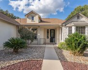 240 Red Poppy Trail, Georgetown image