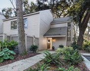 101 Lighthouse  Road Unit 2201, Hilton Head Island image