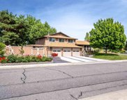 2214 Towhee Ln, West Richland image