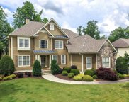 812 Morningwood Ln, Kennesaw image