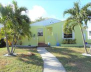 442 38th Street, West Palm Beach image