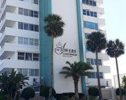 2800 N Atlantic Avenue Unit 309, Daytona Beach image