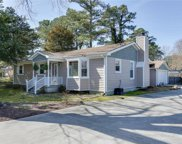 2300 Millwood Road, Northeast Virginia Beach image