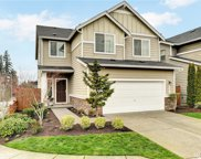 18614 36th Dr SE, Bothell image