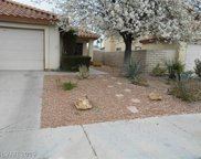 379 CAMBRAY Street, Henderson image