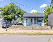 508 W 16TH  ST, Vancouver image