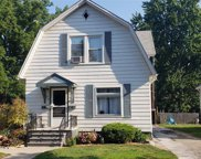 84 Lincoln St, Mount Clemens image