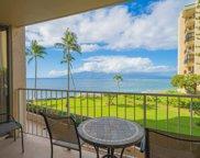 4365 Lower Honoapiilani Unit 207, Maui image