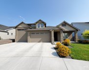11166 S Gerfalcon Pl., Nampa image