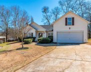 19 Oxbow Court, Simpsonville image