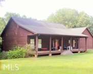 128 Ato Rd, Milledgeville image