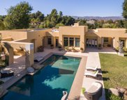10990 Alto Court, Oak View image