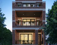 3259 North Racine Avenue Unit 2, Chicago image