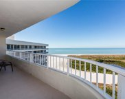 320 Seaview Ct Unit 2003, Marco Island image