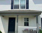 1034 Watkins Glen Court Unit 1034, Marysville image