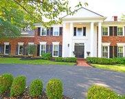 3900 Glen Bluff Rd, Louisville image