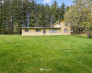 12669 Clear Creek Road NW, Silverdale image