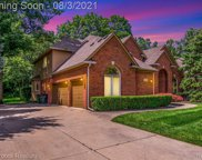 48583 RED OAK, Shelby Twp image