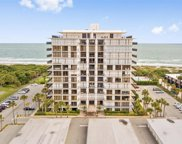 2100 N Atlantic Avenue Unit #202, Cocoa Beach image