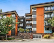 120 NW 39th St Unit 104, Seattle image