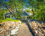 15250 Stoney Terrace Way, Shasta image
