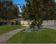 6017 Friant, Bakersfield image