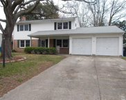 190 Coventry Road, Southwest 1 Virginia Beach image