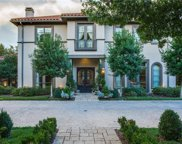 8414 Swananoah Road, Dallas image